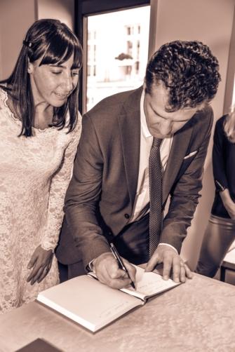 151009 mariage 06
