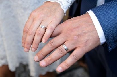 151009 mariage 08