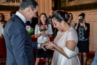 151114 mariage 11