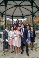 151114 mariage 12