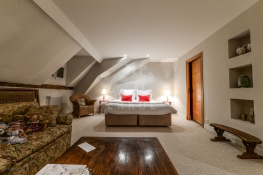 160125-erkol-luxury-interiors-6_24641401031_o