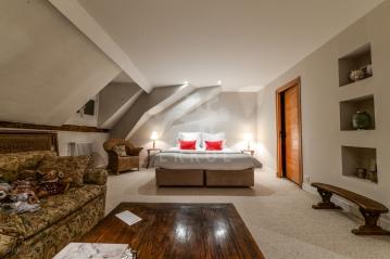 160125-erkol-luxury-interiors-6_24641401031_o