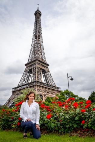160613 Paris family tour 13