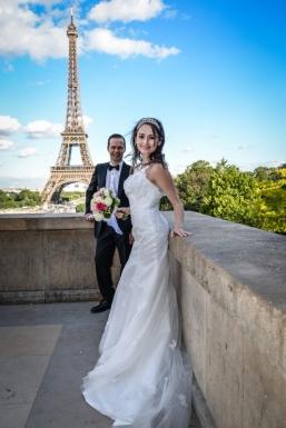 160729 mariage 03