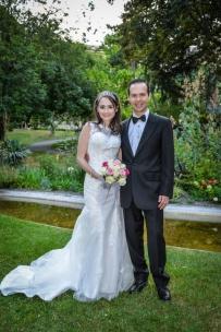 160729 mariage 09