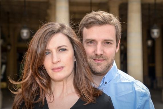 couple (4)