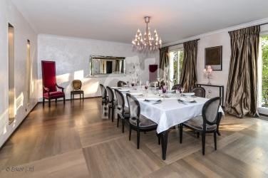erkol-luxury-interiors-02_22957350152_o