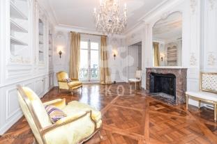 erkol-luxury-interiors-04_22552448488_o
