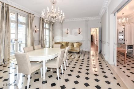 erkol-luxury-interiors-07_22782742950_o