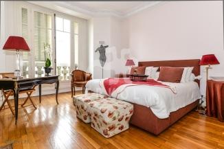 erkol-luxury-interiors-11_22349609783_o