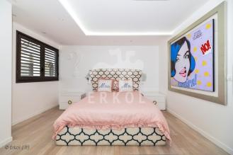 erkol-luxury-interiors-14_22782757900_o