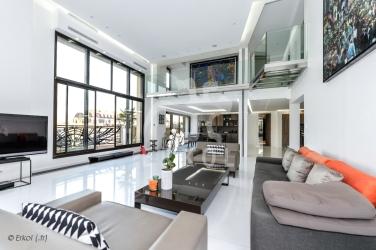 erkol-luxury-interiors-15_22981879051_o
