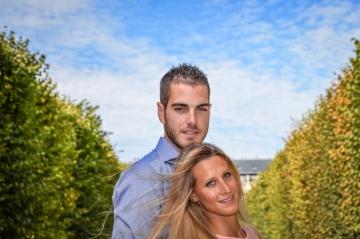 160903 couple by Erkol 018