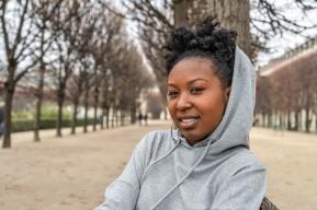 161210 black girl blog 07