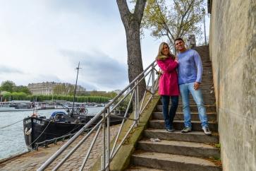170401 Paris photo tour by Erkol 059