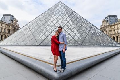 170405 Paris photo tour by Erkol 009