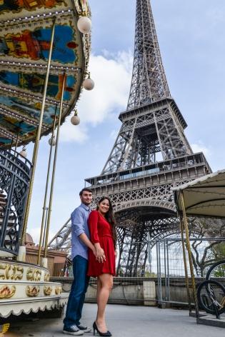 170405 Paris photo tour by Erkol 015
