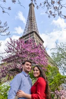 170405 Paris photo tour by Erkol 016