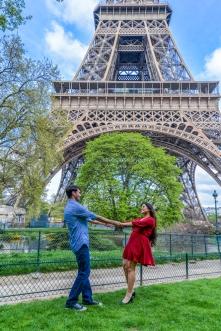 170405 Paris photo tour by Erkol 018
