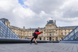 170427 Paris photo tour by Erkol 021