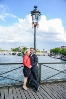 170427 Paris photo tour by Erkol 023