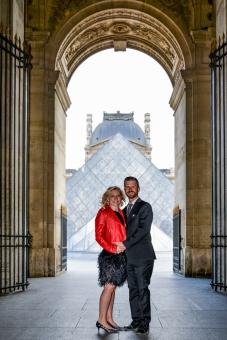 170427 Paris photo tour by Erkol 028
