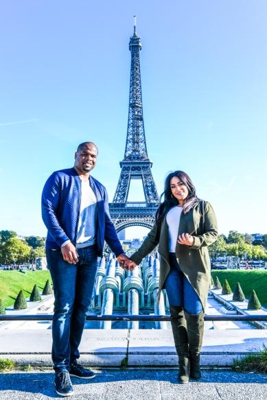 171020 Paris photo tour by Erkol 052