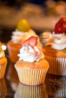food cupcake by erkol 11